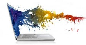 freelance-web-tasarim