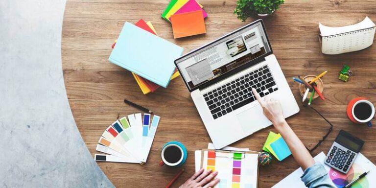 web-tasarim-hizmetleri