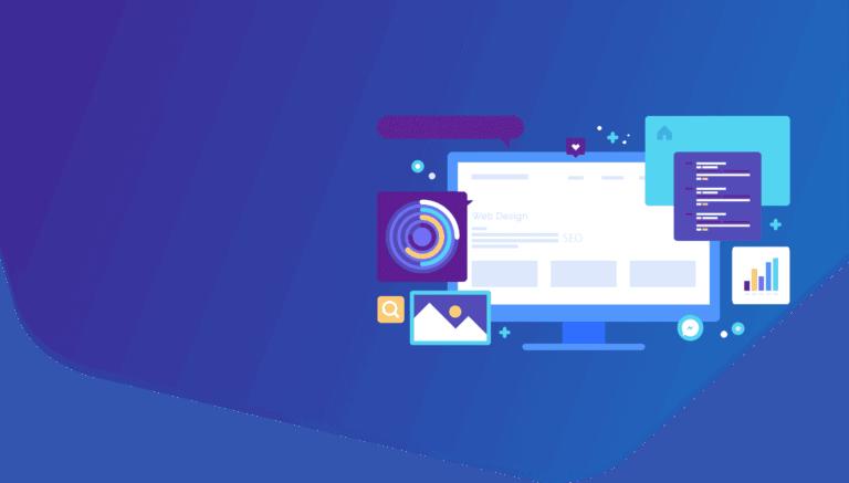 kadikoy-web-tasarim-resim