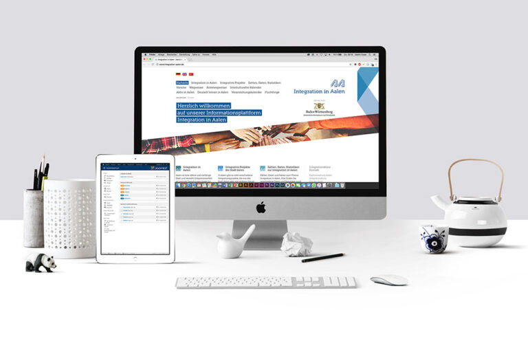 mobil-uyumlu-web-tasarim-image