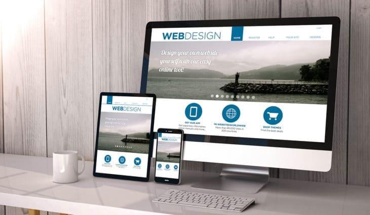 kurumsal-web-tasarim-resim