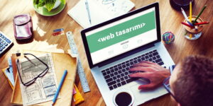 web tasarım şirketi