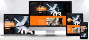 web-tasarım-siteleri-resim