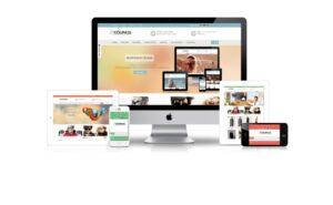 web tasarim firmasi