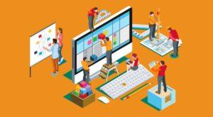 web tasarim ucretleri