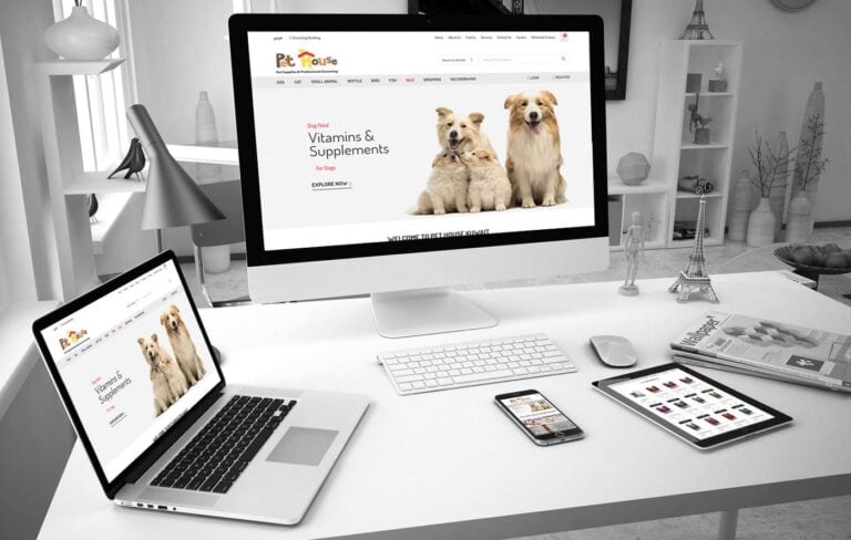 kadıköy-web-tasarim-resim