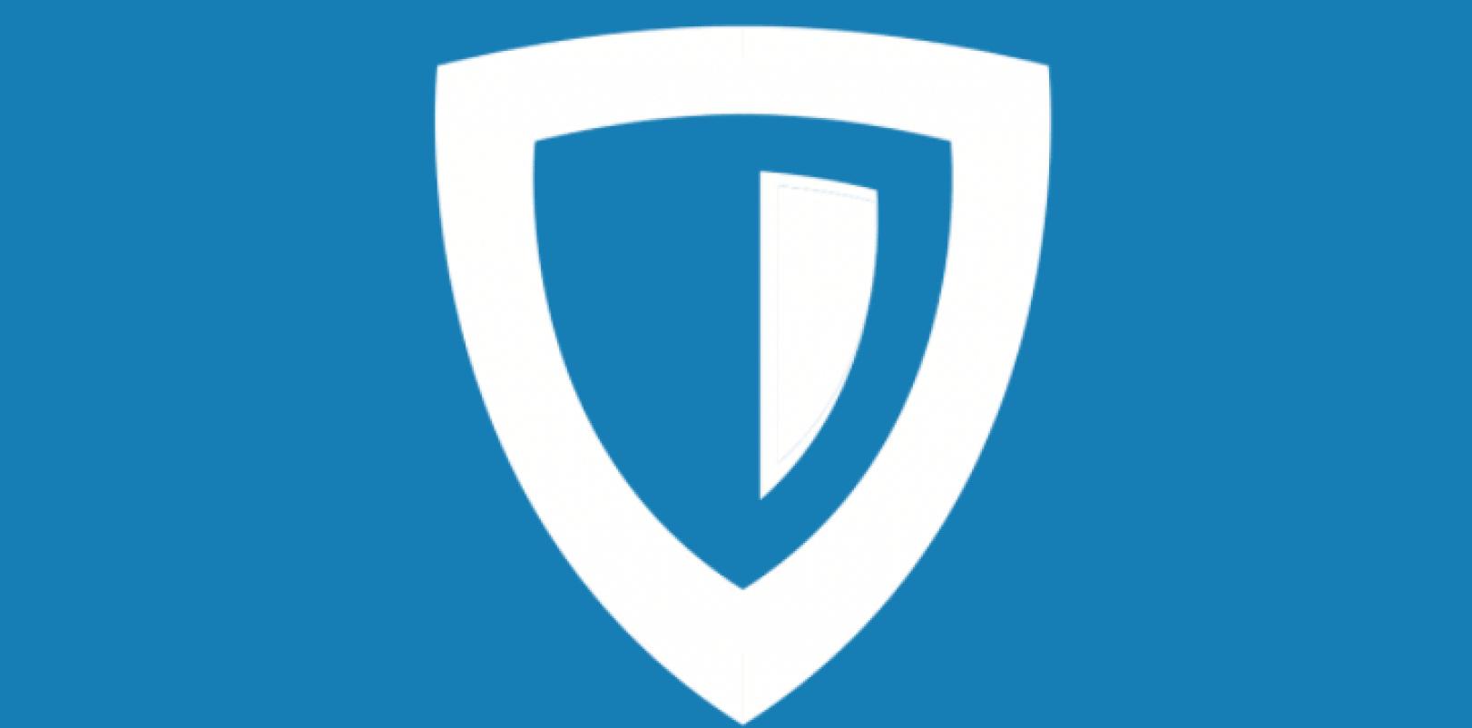ZenMate VPN Nedir?