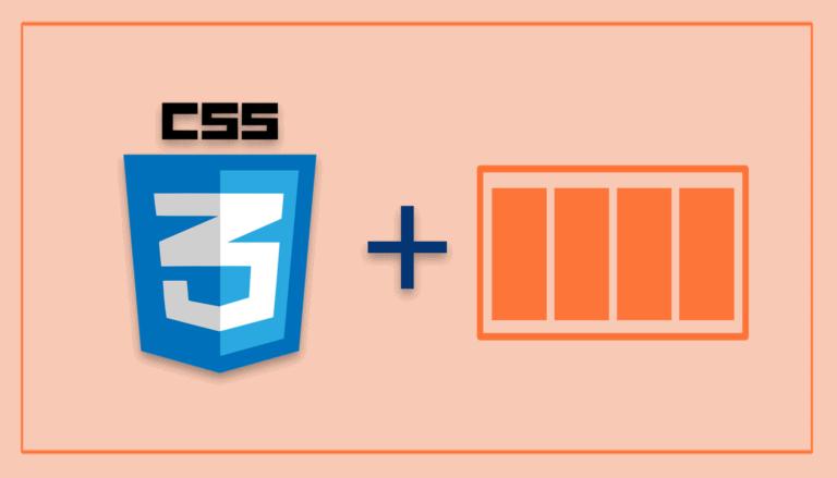 CSS3 Nedir?
