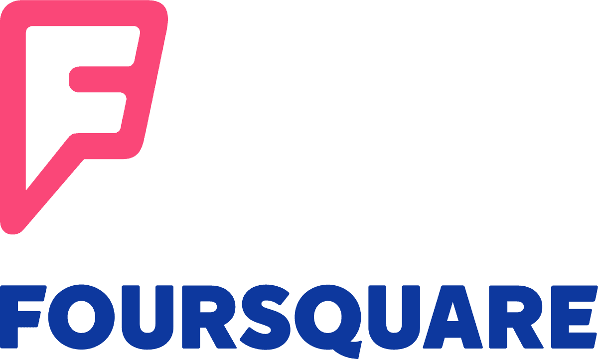Foursquare Nedir?
