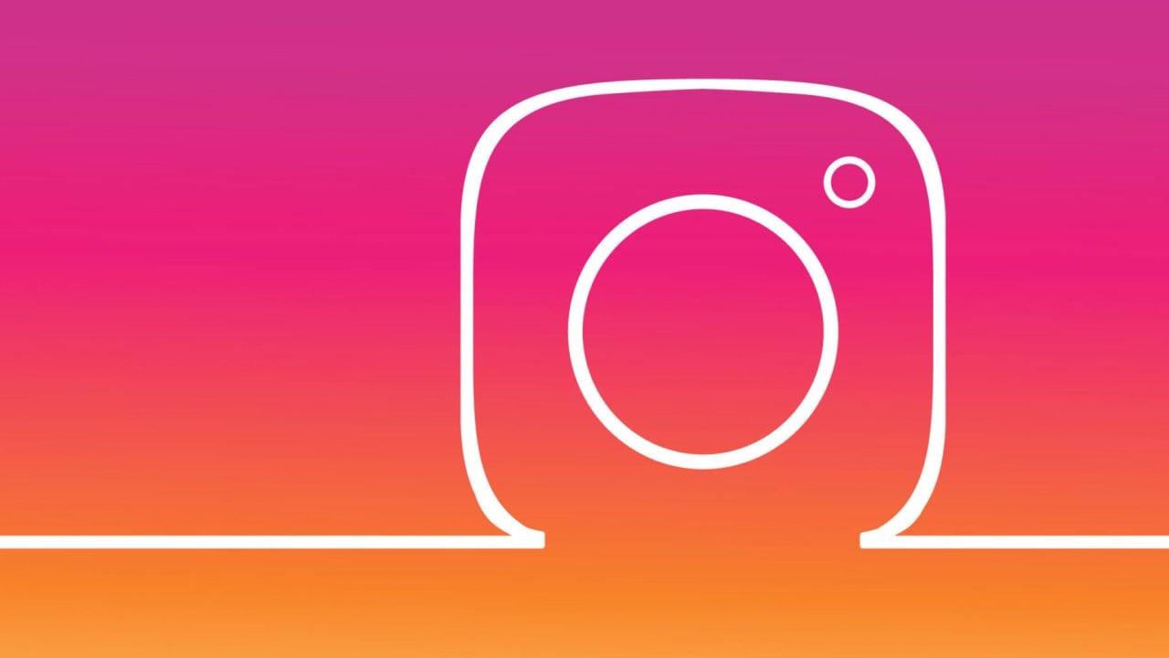 Instagram Hesap Silme ve Kapatma