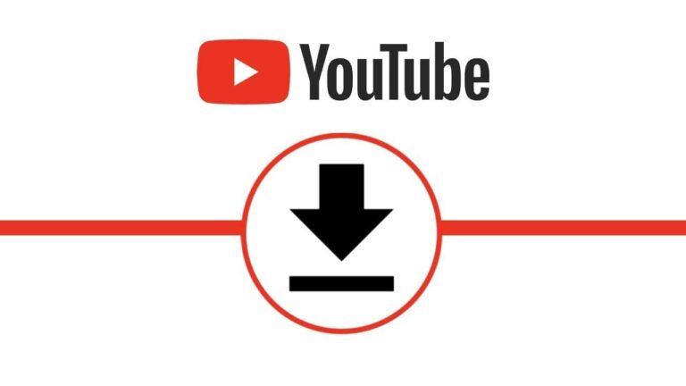 youtube-video-kaydetme