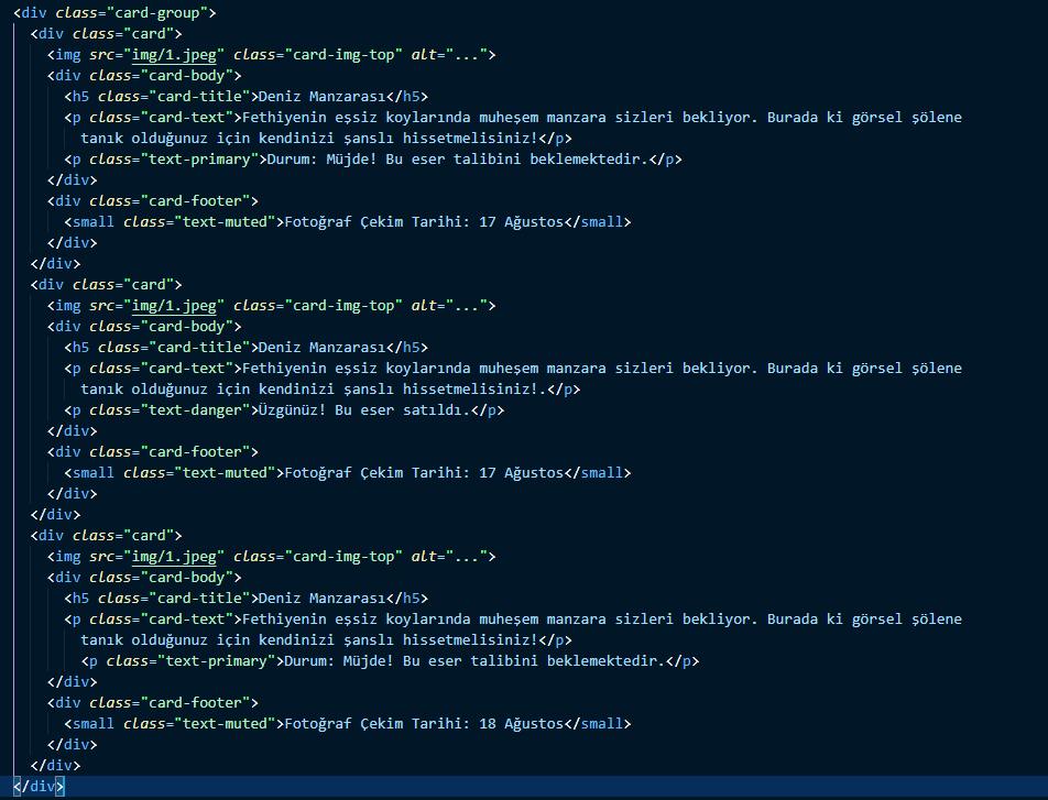 bootstrap-dikey-card-fotoları-kodu