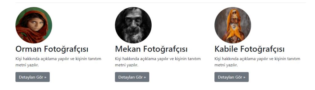 bootstrap-yuvarlak-foto-ornek