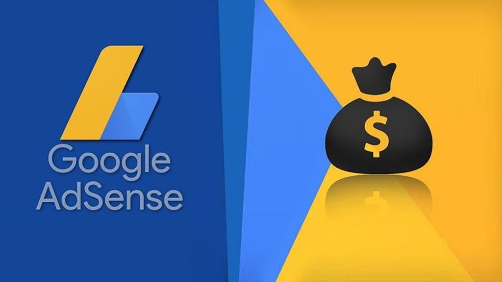 google reklam tanıtımı