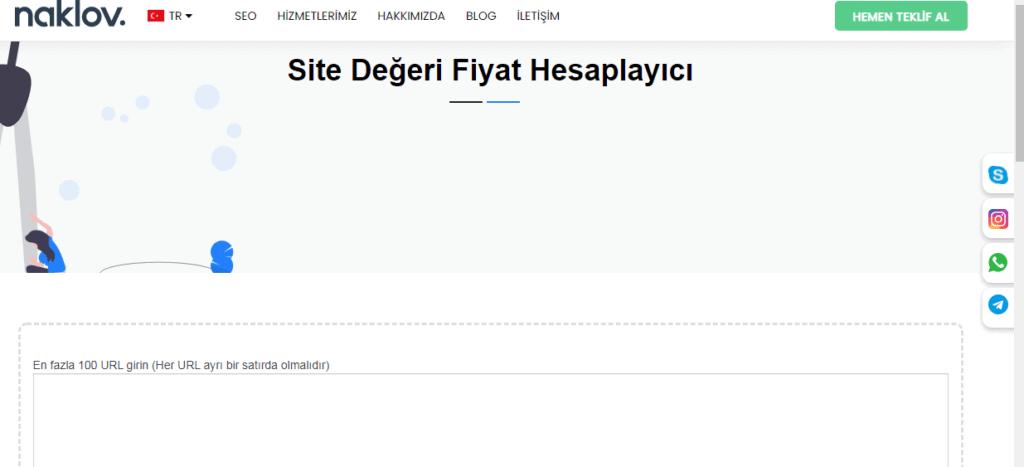 site-degeri-fiyat-hesaplama