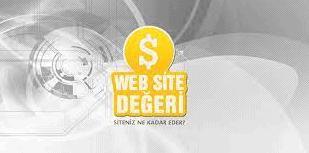 web-site-degeri