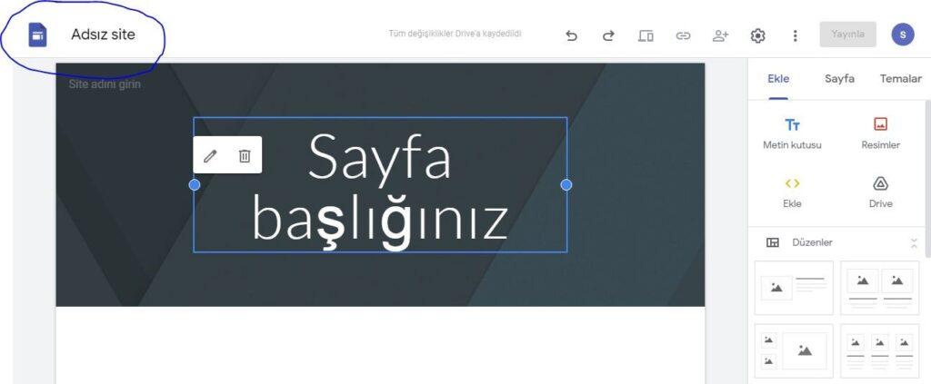 google-sites-acma