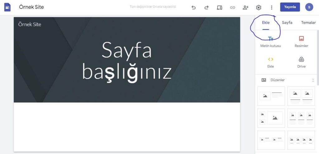 google-sites-kurma-3