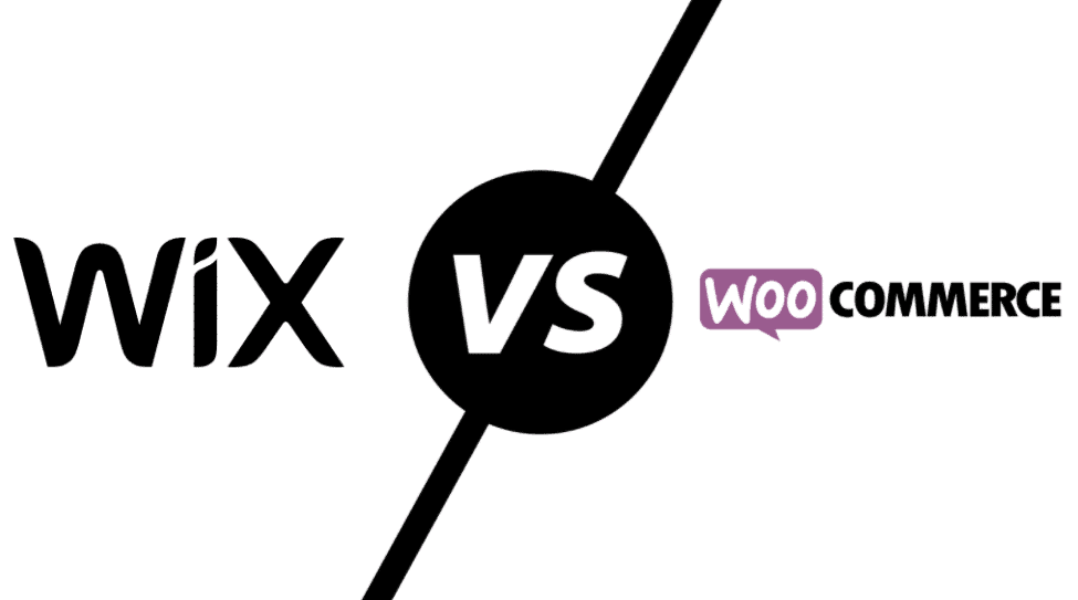 wix-woocommerce-kiyaslama