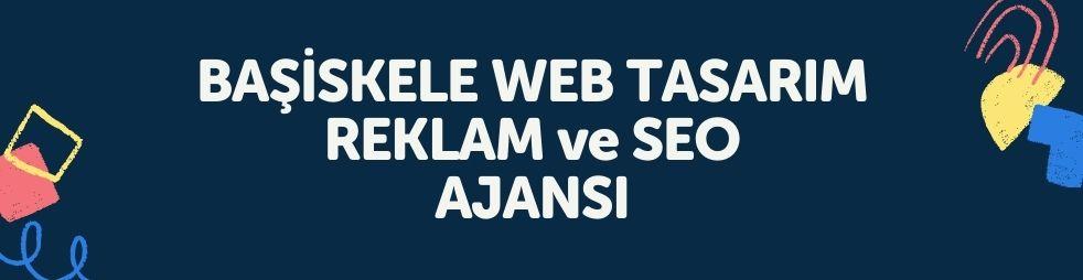 Basiskele-WEB-TASARIM-REKLAM-ve-SEO-AJANSI
